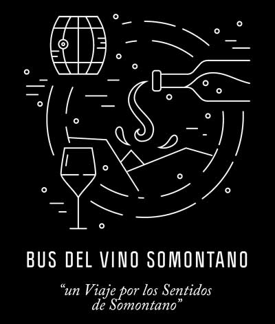 Tecnovino Bus del Vino Somontano 2016