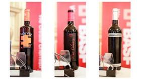 Catatalentos 2015, el concurso de vinos de Basf ya tiene ganadores