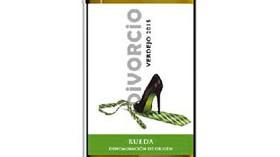 Divorcio Verdejo, un vino fresco y juvenil