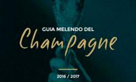Tecnovino Guia Melendo del Champagne 2016 2017 280x170