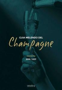 Tecnovino Guia Melendo del Champagne 2016 2017