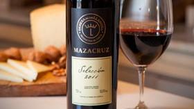 Mazacruz Selección 2011, un vino para brindar