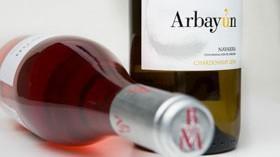 Arbayún, la marca con la que Fernando Chivite regresa al mundo del vino