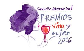 Tecnovino Concurso Internacional Vino y Mujer 2016 280x170