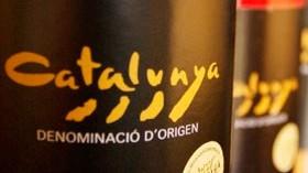La gastronomía y los jóvenes, eje de las campañas de la DO Catalunya en 2016