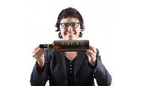 Tecnovino DO Ribeiro gerente Cristina Alcala 280x170