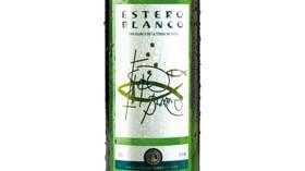 Williams & Humbert lanza la nueva añada de Estero Blanco