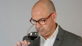 Xavier Ausás es el nuevo asesor de Marqués de Vargas