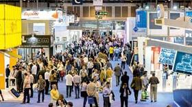 Más grande que nunca: 9.500 empresas en Fitur 2016
