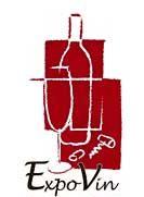 Tecnovino industria del vino Expo Vin Moldova