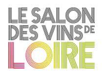 Tecnovino industria del vino Salon des Vins Loire