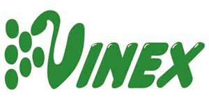 Tecnovino industria del vino Vinex
