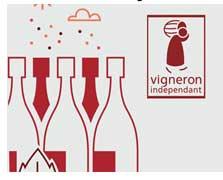 Tecnovino industria del vino Wine Show Bordeux Aquitaine