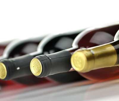 Tecnovino pagina web de vinos tesis