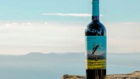 Somiadors, el vino tributo al Empordà y su gente