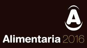 El vino conquista Alimentaria 2016