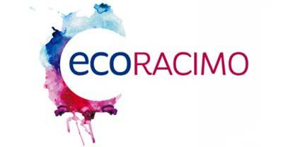 Tecnovino Ecoracimo 2016 concurso de vinos ecologicos 1