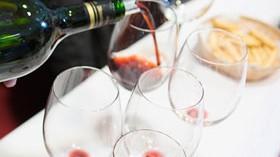 Los grandes momentos de Enofusión 2016: donde el vino devora a la gastronomía