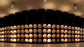 Marqués del Atrio firma un acuerdo para elaborar 20 millones de kilos de uva
