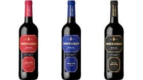 """Montecillo cambia para """"reenamorar"""" con sus vinos"""