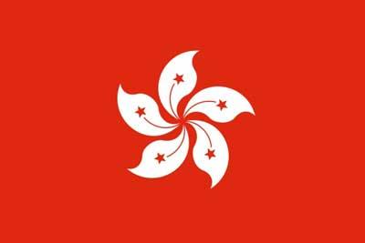Tecnovino Oemv mercados asiaticos Hong Kong