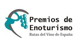 Abierto el plazo de participación en los IV Premios de Enoturismo Rutas del Vino de España