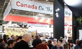 Tecnovino Prowein 2016 Canada 280x170