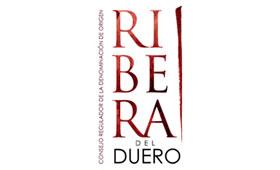 Tecnovino Ribera del Duero nueva imagen 280x170