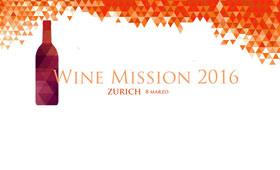 Tecnovino Wine Mission Zurich 280x170