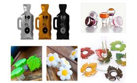 Tecnovino accesorios para vino Enofusion 280x170