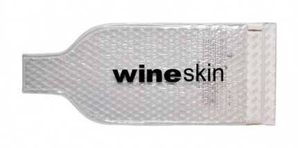 Tecnovino accesorios para vino Enofusion Bottelo 2