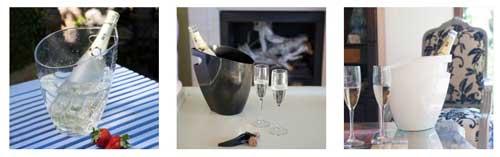 Tecnovino accesorios para vino Enofusion Koala 3