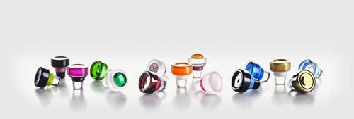 Tecnovino accesorios para vino Enofusion Vinolok