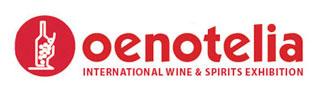 Tecnovino industria del vino Oenotelia