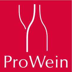 Tecnovino industria del vino ProWein