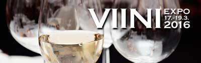 Tecnovino industria del vino ViiniExpo