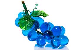Tecnovino investigacion en viticultura RedVitis 280x170