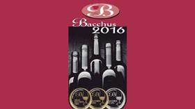 El concurso Bacchus 2016 premia a 556 vinos