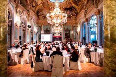 Tecnovino Bacchus 2016 concurso de vinos cata