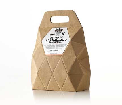 Tecnovino Bag in box de vino Nutcreatives viajes catador 1