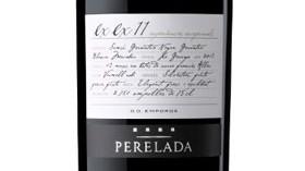 El vino natural Ex Ex 11, la experiencia más original de Perelada