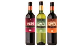 Matarromera apuesta por los vinos ecológicos con Granza