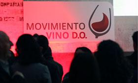 Tecnovino Movimiento Vino DO 280x170