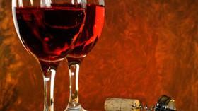 Se convoca el Premio Alimentos de España al Mejor Vino 2017