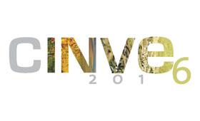 Tecnovino Premios CINVE 2016 vinos 280x170