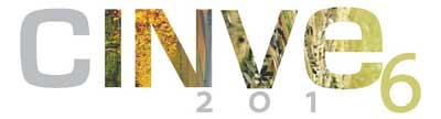 Tecnovino Premios CINVE 2016 vinos