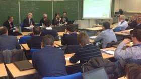 Rioja, un caso de éxito que se estudia en las escuelas de negocios