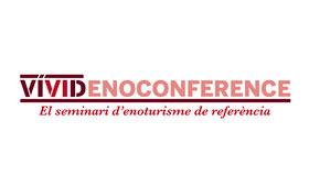 Tecnovino Vivid enoConference 2016 280x170