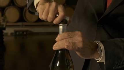 Tecnovino apertura facil de botellas Verallia Easy Open VEO 3