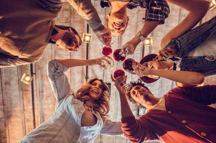 Tecnovino consumidor tipo de vino tesis UR 2